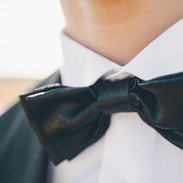 luxury_concierge_croatia_wedding_concierge_the_best_services_life_style_concierge_antropoti
