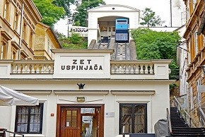 croatia-zagreb-funicular290x290-290x194