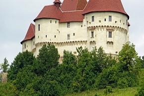 veliki-tabor-castle-weddings-in-croatia-antropoti290x290-290x194
