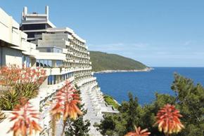hotel-croatia-cavtat