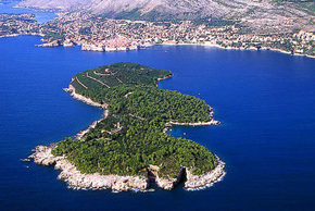 island-lokrum-weddings