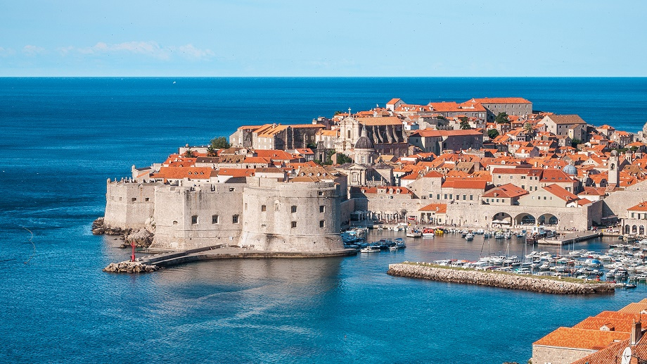 luxury_weddings_in_dubrovnik_croatia_luxury_concierge_dubrovnik_antropoti920