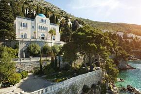 villa-sherezade-thumb