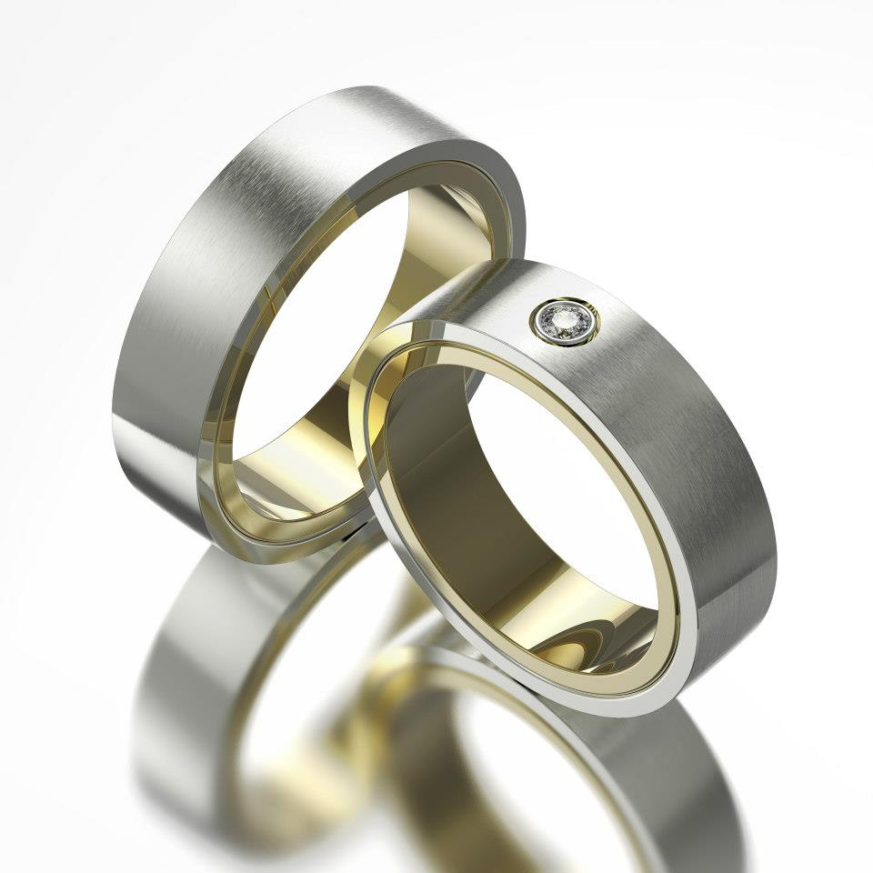 product wedding rings 01 wedding_rings_vjencano_prstenje_antropoti_wedding_planner21 vjencano_prstenje_wedding_rings_antropoti_wedding_planner - Luxury Wedding Rings