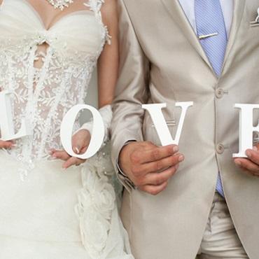 weddings_in_croatia_decoraton_antropoti_luxury_weddings370