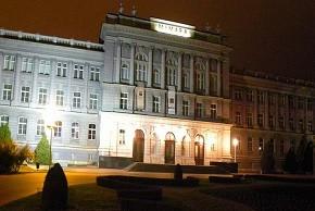 zagreb-mimara-museum290x290-290x194