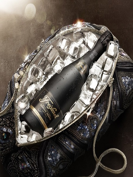 freixenet-champagne-antropoti-luxury-wedding-in-croatia450x600