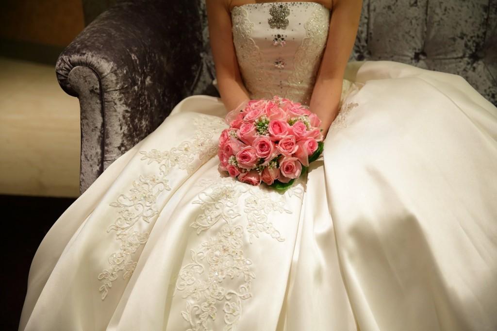 wedding_planner_croatia_antropoti_weddings_in_croatia