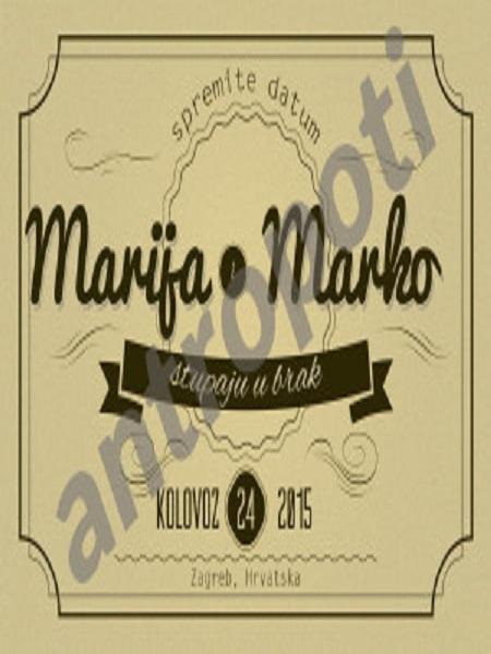 weddings-in-croatia-invitation-cards-pozivnica-1-prednja-strana-450x600