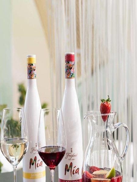 weddings-in-croatia-luxury-wedding-antropoti-freixenet-mia-sangria-SANGRIA-BLANCA-FRIZZANTE-SANGRIA-TINTO-CLASSIC-ROYAL-450x600