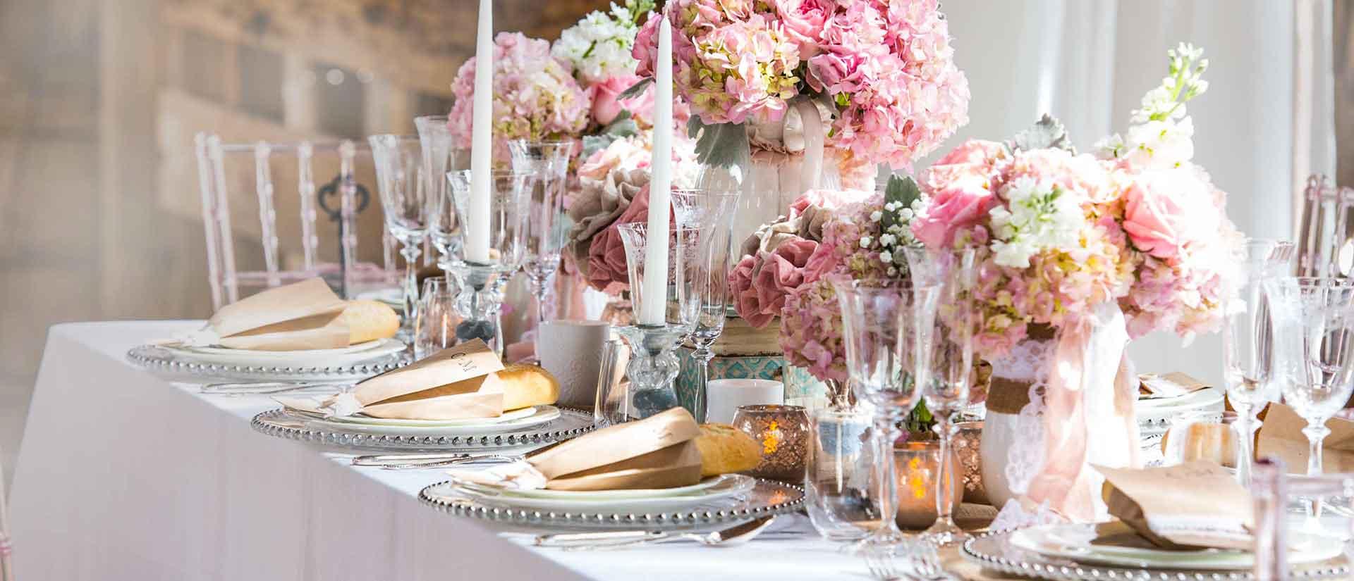 weddings_in_croatia_wedding_design_luxury_decoraton_wedding_planner_antropoti_luxury_weddings9-1