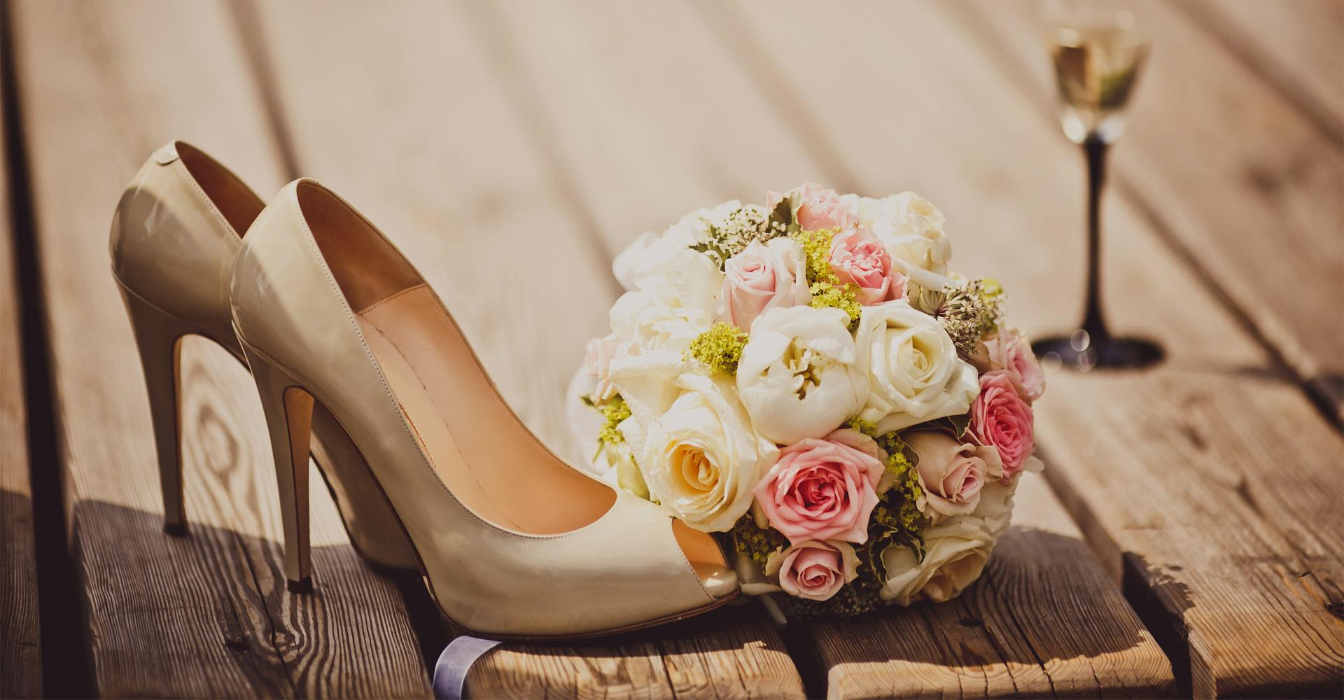 weddings_in_croatia_wedding_design_luxury_decoraton_wedding_planner_antropoti_luxury_weddings9-111