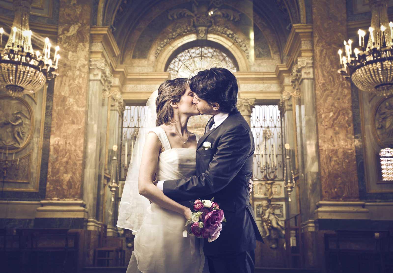 weddings_in_croatia_wedding_design_luxury_decoraton_wedding_planner_antropoti_luxury_weddings9-14