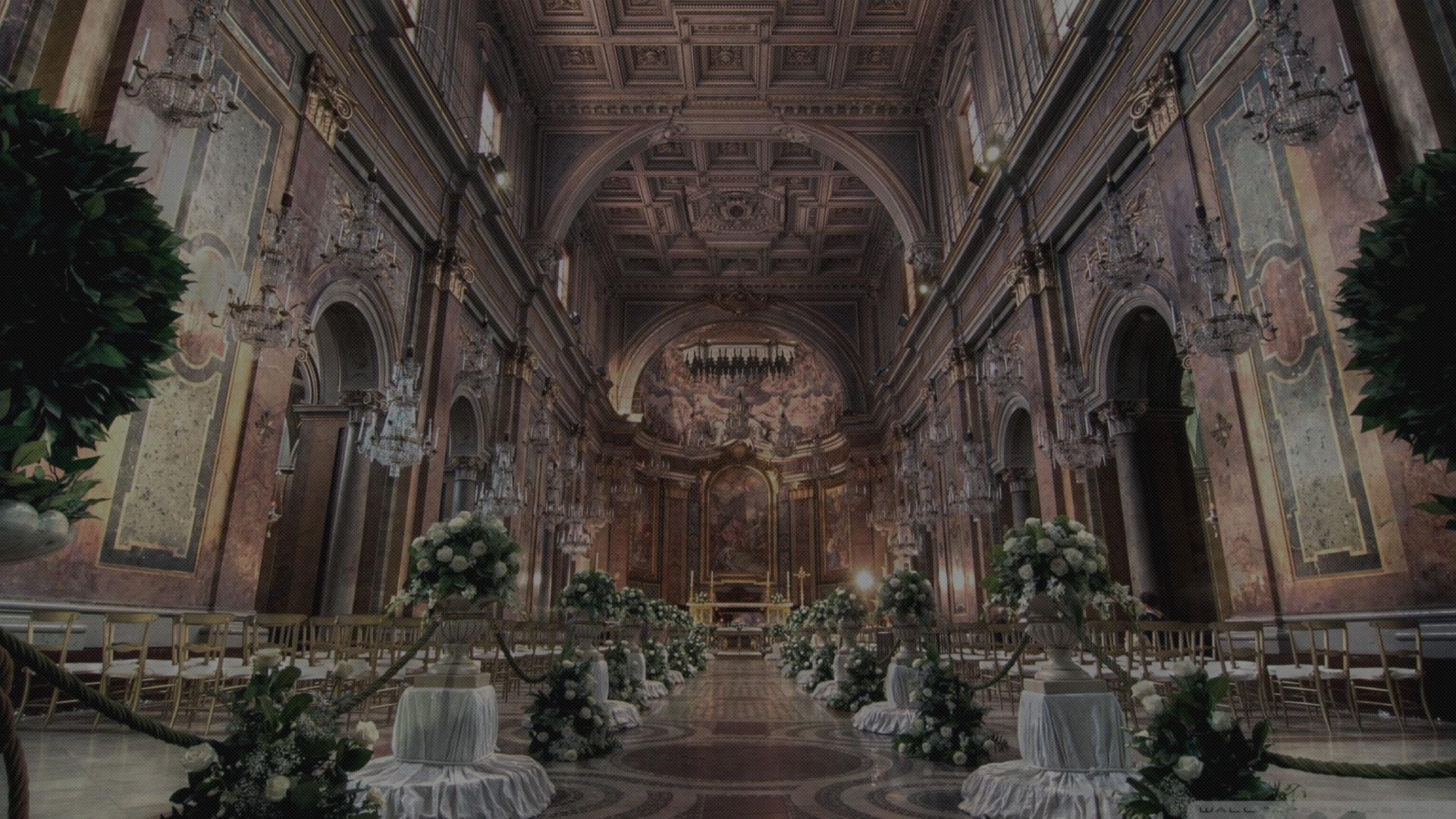 weddings_in_croatia_wedding_design_luxury_decoraton_wedding_planner_antropoti_luxury_weddings9-15