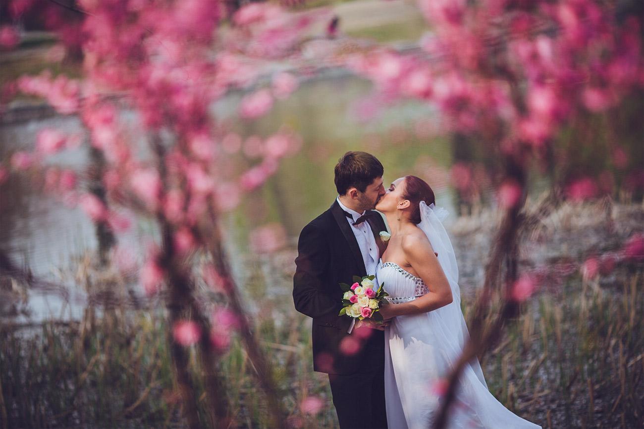 weddings_in_croatia_wedding_design_luxury_decoraton_wedding_planner_antropoti_luxury_weddings9-16