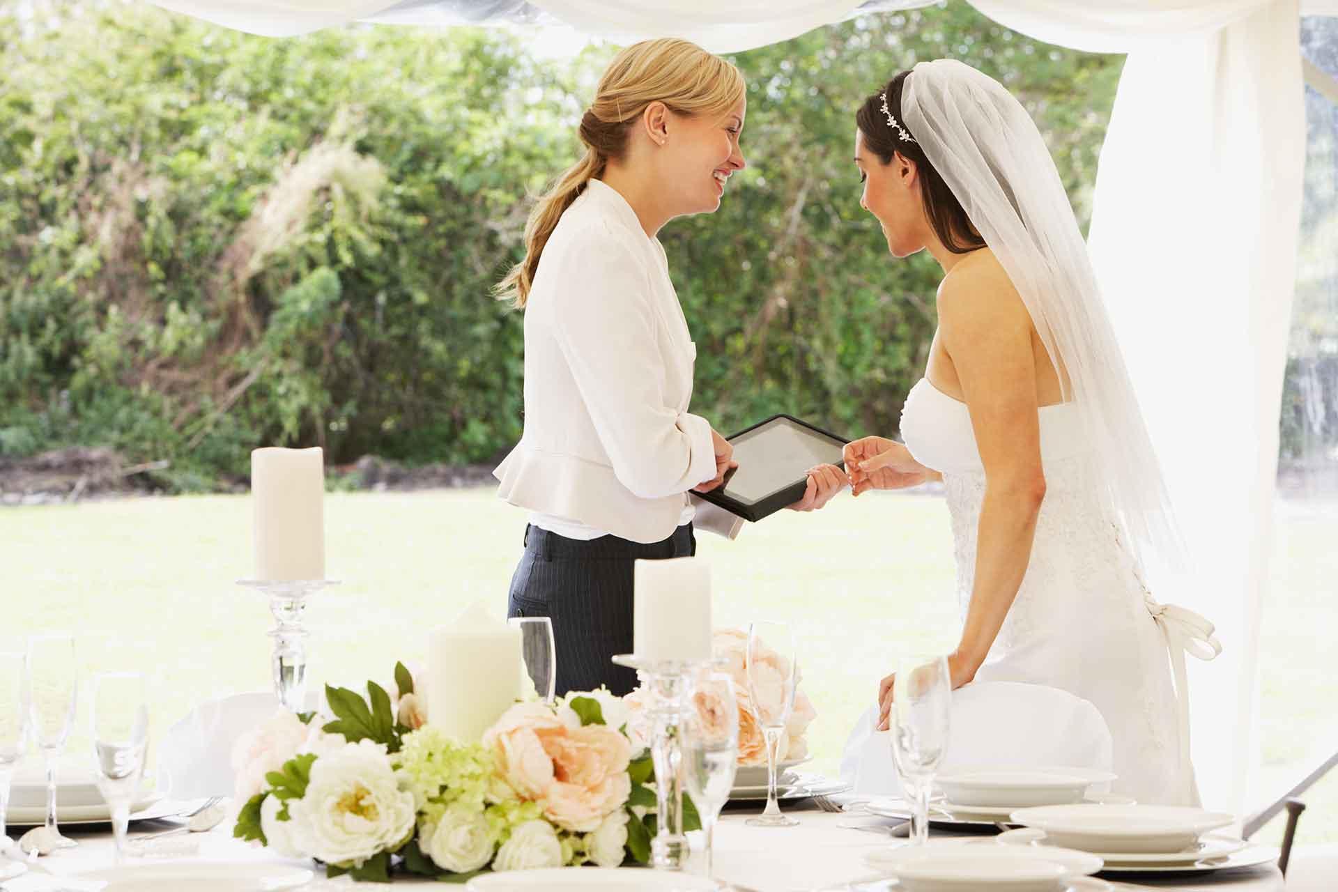 weddings_in_croatia_wedding_design_luxury_decoraton_wedding_planner_antropoti_luxury_weddings9-18