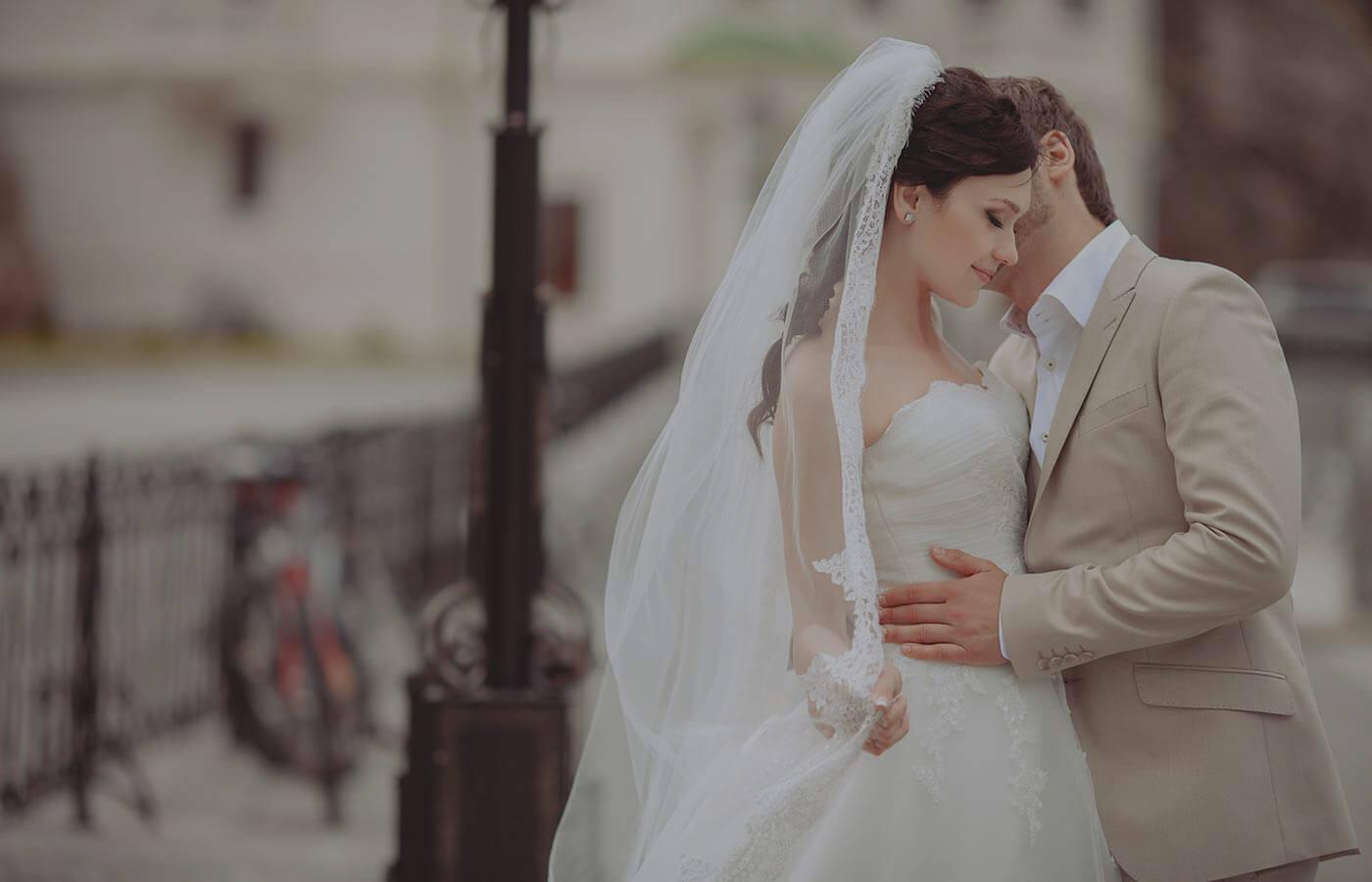 weddings_in_croatia_wedding_design_luxury_decoraton_wedding_planner_antropoti_luxury_weddings9-2