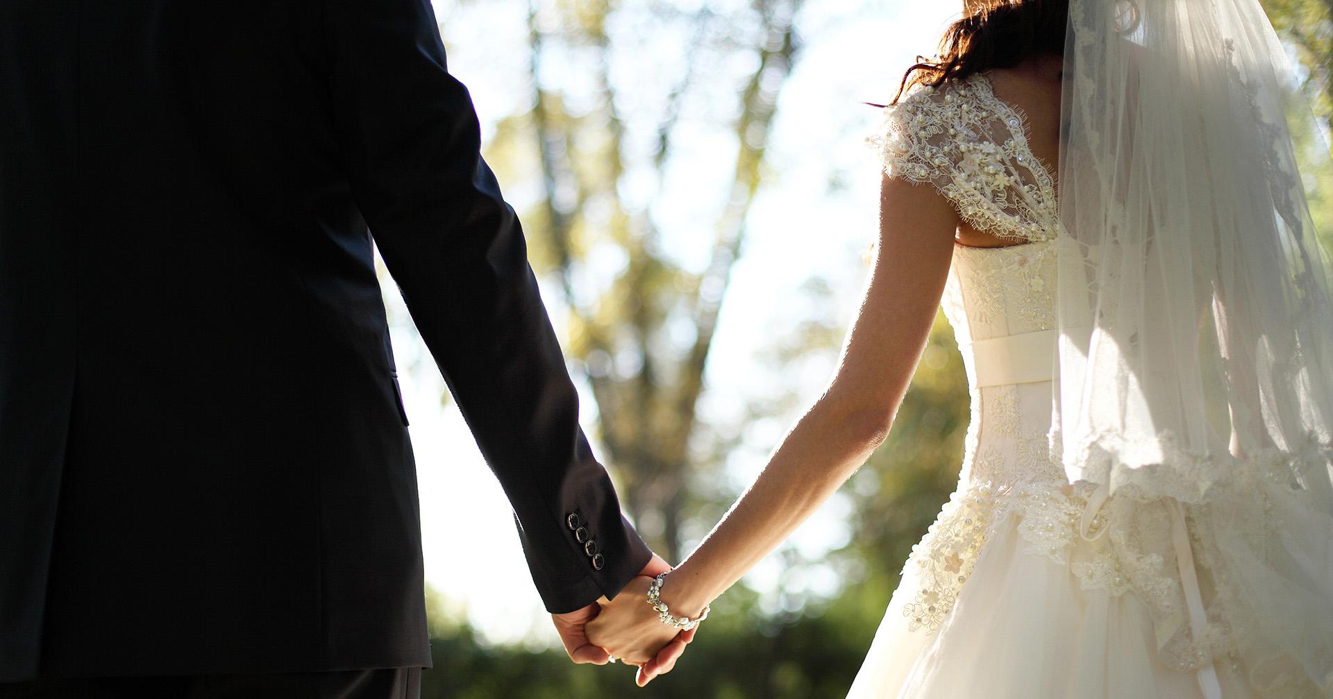 weddings_in_croatia_wedding_design_luxury_decoraton_wedding_planner_antropoti_luxury_weddings9-8