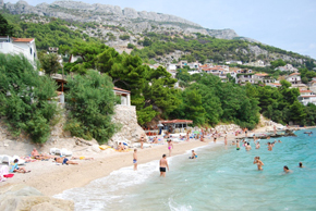 beach-pisak-seline