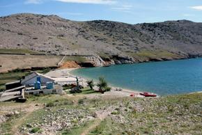 beach-vela-luka