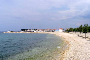 beach-vitrenjak