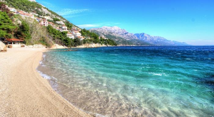croatia-beach-weddings
