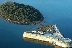 fortress-saint-nikola