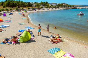 jadro-beach-vir