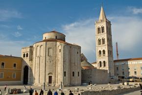 saint-donat-church