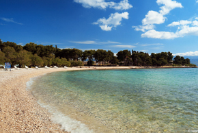supetar-beach
