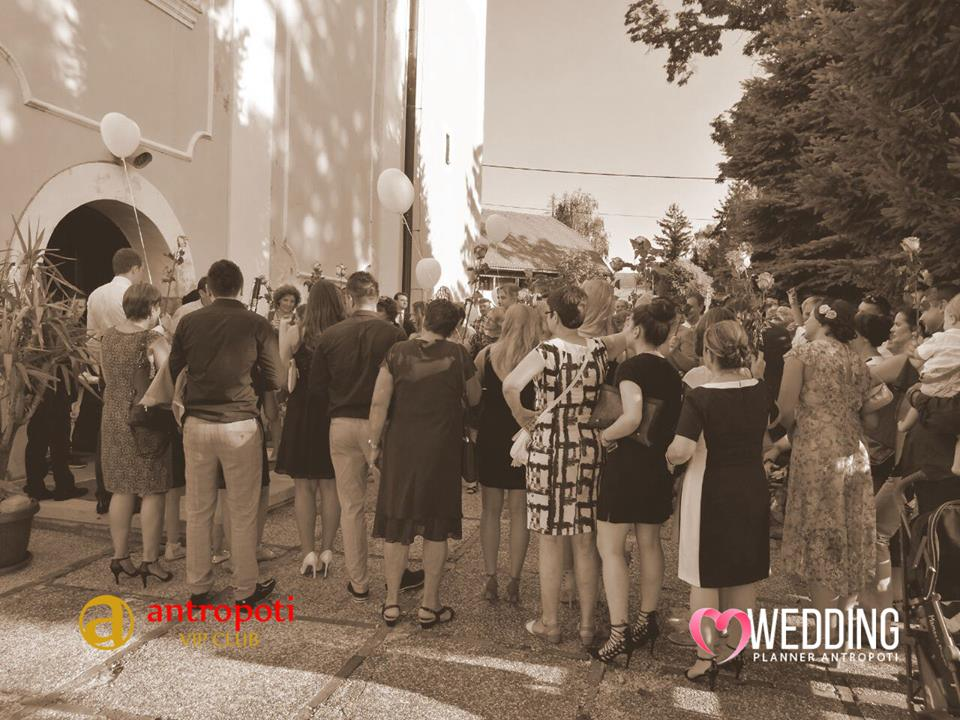 weddings-in-croatia-martin-andreja