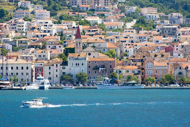 Makarska-weddings-in-croatia-wedding-planner-luxury-weddings-in-croatia-antropoti-wedding-concierge-marry-me