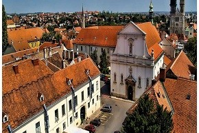 zagreb-crkva-sv-katarine-thumb