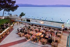 borak-beach-restaurant