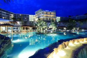 hotel-amfora-thumb