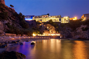 hotel-bellevue-dubrovnik-thumb