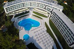 hotel-sheraton-dubrovnik