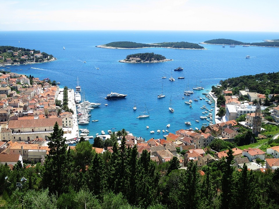 island_of_hvar_luxury-wedding-in_croatia_luxury_concierge_croatia_antropoti_view_from_Hvar960