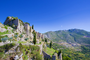 klis-fortress-thumb
