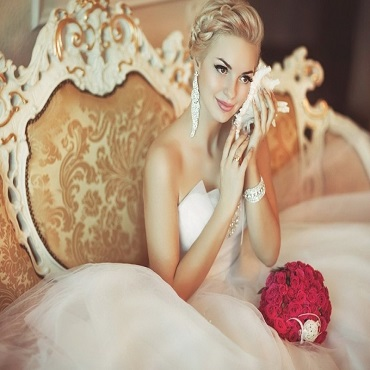 luxury_wedding_beauty_make_up_wedding_planner_croatia_antropoti_weddings_in_croatia370