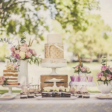 luxury_wedding_wedding_design_wedding_planner_croatia_antropoti_weddings_in_croatia370