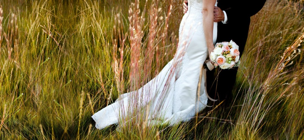 luxury_weddings_in_croatia_wedding_planner_luxury_concierge_antropoti-e1449534653143-1024x472