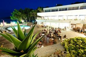 restaurant-fontana-hvar