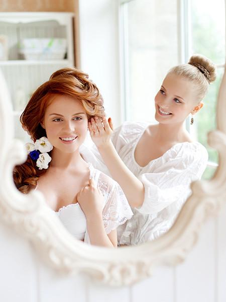weddings-in-croatia-bride-makeup-beauty450x600
