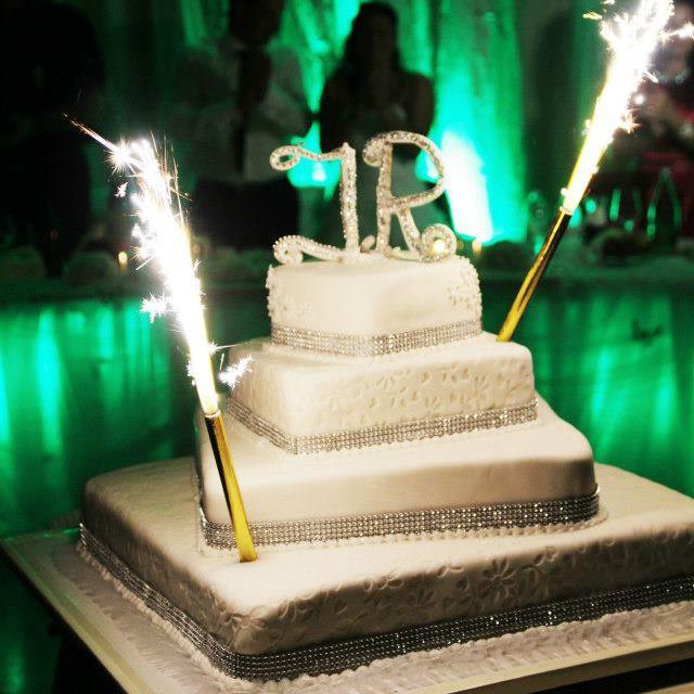 Wedding Cake Luxury Weddings In Croatia Wedding Concierge Croatia