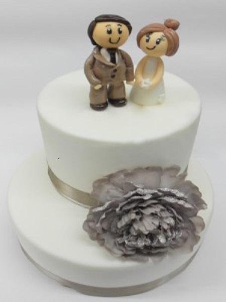 weddings_in_croatia_wedding_cake_wedding_planner_antropoti450x600