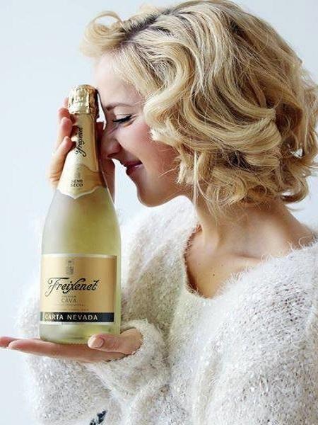 antropoti-vina-wine-sampanjac-champagne-freixenet-semi-seco-075-450x600