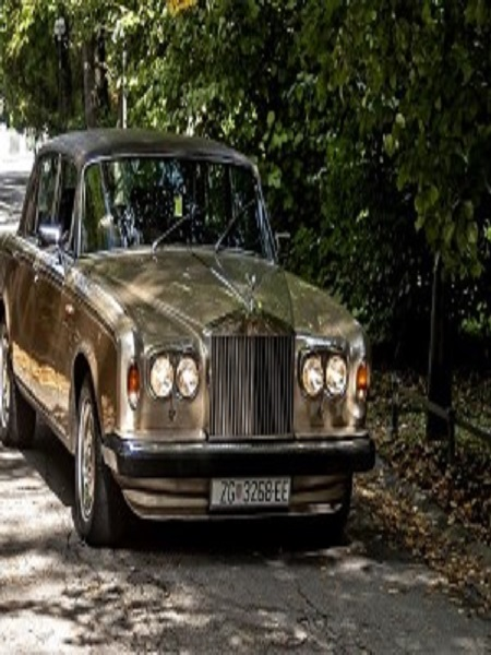 weddings-in-croatia-antropoti-lux-limousine-service-rollce-royce-450x690