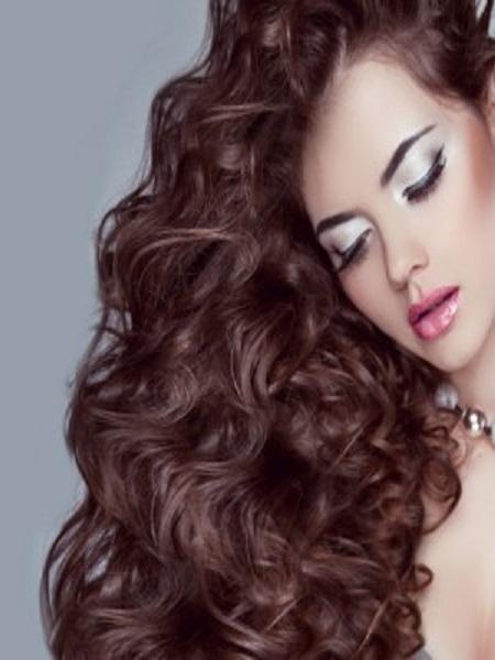 weddings-in-croatia-luxury-wedding-antropoti-beauty-make-up9-450x600