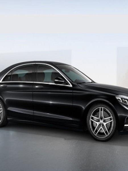 weddings-in-croatia-wedding-transportation-ren-a-car-limousine-antropoti-limuzine-mercedes-s-class-luxury-cars450x600